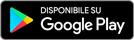 Scarica Lignaform su Android