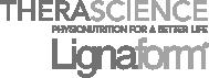 Metogo Lignaform